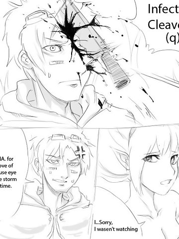 leagueoflegends-doujinshi