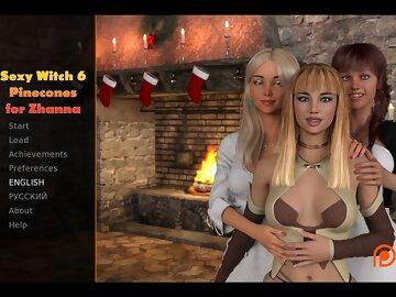 Busty fat belfast blonde slut video