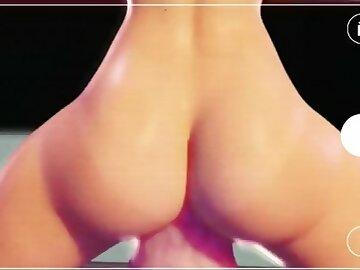 Incredibles Porn