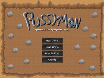 Adult Flash Games