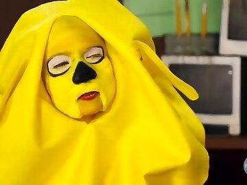 Adventure Time Porn