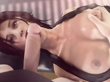Lara Croft Porn, kink, anime, morrigan, dragon, sfm, compilation, lara, croft, tomb, raider, resident, evil, quiet, metal, gear, 3d, hentai, cartoon, lorgegucas, babe, blowjob, fetish