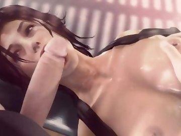 Lara Croft Porn, kink, anime, morrigan, dragon, sfm, compilation, lara, croft, tomb, raider, resident, evil, quiet, metal, gear, 3d, hentai, cartoon, lorgegucas, babe, blowjob, fetish