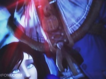 Lara Croft Porn, anime, lara, croft, studio, cartoon, hd, straight, hardcore