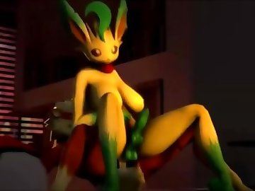 Pokemon Hentai, ass, fuck, masturbate, boobs, cock, butt, pokemon, futa, shemale, cum, anal, cartoon