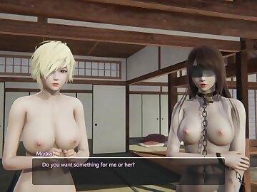 Various Hentai
