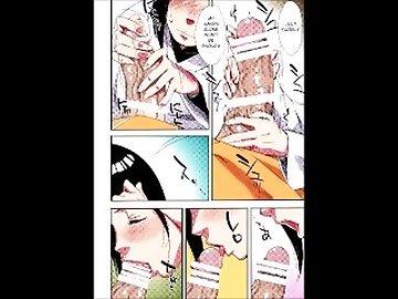 Naruto Hentai, anime, naruto, hentai, hinata, cartoon, sexy, xxx, porn, naked, nude, comic, manga, dojin