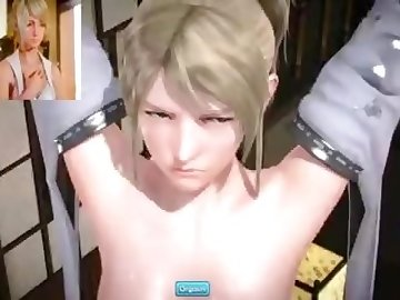 Final Fantasy Hentai, lunafreya, porn, honey, select, party, plus, xbox, playstation, final, fantasy, xv, shotacon, straight, shota, 3d, anime, roy12, amateur, cartoon, 60fps, cosplay, final fantasy