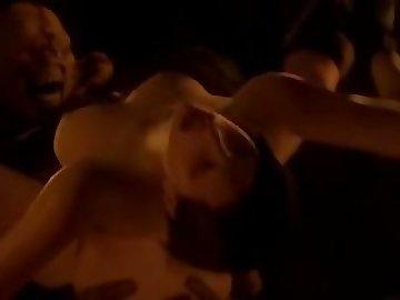 Resident Evil Porn, hentai, 3d, jill, valentine, resident, evil, creampie, studiofow, cartoon, parody