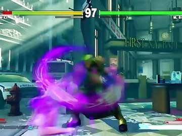 Street Fighter Hentai, anime, chun, nude, street, fighter, game, video, 3d, mod, hentai, oiled, sfv, hd, cartoon
