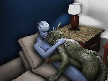 Mass Effect Hentai, kink, cock, creampie, huge, cumshot, cum, inside, inflation, skyrim, argonian, liara, mass, effect, belly, bulge, penetration, sfm, source, filmmaker, mrblister, animated, 3d, dick, blowjob, fetish, handjob, cartoon