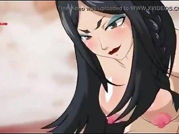 Fairy Tail Hentai, cartoon, position, missionary, anime, fairy tail, fairy tail, erza scarlet