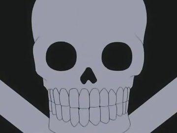 One Piece Hentai, anime, drawnhentai, drawn, hentai, cartoon, one piece sex
