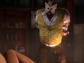 Bioshock Infinite Hentai, tits, reverse, cowgirl, ass, facesitting, facial, face, fuck, creampie, pov, compilation, double, penetration, cartoon, point, view, dp, adult, toy, hd, games, bioshock, elizabeth, blowjob, doggystyle, huge, bioshock