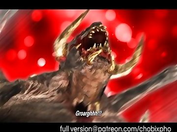Tekken Hentai, hentai, asuka, kazama, alisa, tomboy, short, hair, gangbang, orgy, demon, petite, 3d, uncensored, anime, tekken, animated, sfm, tits, asian, brunette, hardcore, cartoon