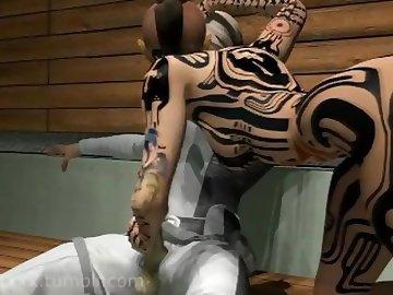 Mass Effect Hentai, shemale, cora, harper, jack, subject, zero, cartoon, petite, cock, butt, mass, effect, futa, sfm, source, filmmaker, animated, porn, video, game, ass, babe, dick, blonde, brunette, handjob, small, tits