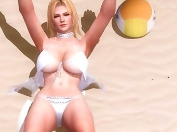 Dead or Alive Hentai, ayane, christie, honoka, tits, cartoon, music, boobs, anime, dead, alive, hentai, nude, mod, kasumi, lei, fang, hitomi, helena, dead or alive, dead or alive