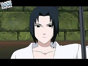 Naruto Hentai, cock, boobs, naruto, shippudden, anime, manga, 2015, 2014, sharingan, saske, sasuke, sakura, itachi, uchiha, naruto