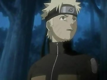 Naruto Hentai, naruto, fucking, sakura, scene, cover, face, lots, fuck, hentai, anal, pussy, anime, fox, ass, fingering, naruto