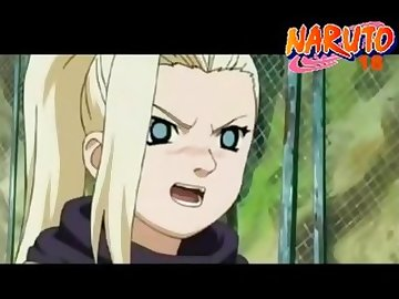 Naruto Hentai, anime, shaved, cartoon, dick, japanese, boobs, jav, teen, blonde, hardcore, spooning, tits