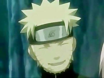 Naruto Hentai, sakura, xxx, naruto