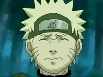 Naruto Hentai, sakura, xxx, naruto, naruto