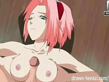 Naruto Hentai, boobs, sucking, cock, compilation, fucking, tit, hardcore, missionary, parody, facial, cumshot, cartoon, anime, hentai, drawn