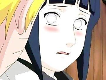 Naruto Hentai, hinata, xxx, naruto, naruto