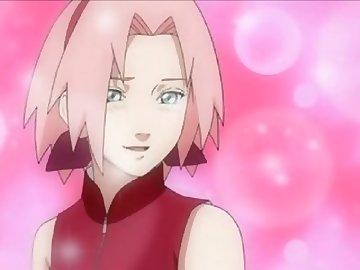 Naruto Hentai, xxx, porn, hentai, naruto