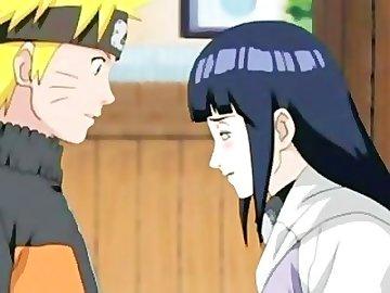Naruto Hentai, hinata, xxx, naruto