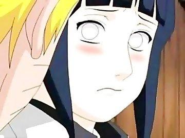 Naruto Hentai, cell, sangohan, sangoku, sasuke, sakura, shippuuden, hinata, naruto