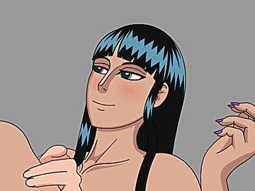 swf, pinoytoons, one piece xxx, one piece sex, one piece porn, one piece hentai flash game, one piece hentai, hentai, flash, pirate, pi, anime hentai, standing, standi, nico robin, one piece, brunette, big cock, niko robin