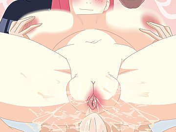 swf, threesome, red hair, naruto xxx, naruto shippuden, naruto sex, naruto porn, naruto hentai flash game, naruto hentai, hentai, futanari, anime, naruto, double penetration, big tits, kushina uzumaki, milf, anal, big tits