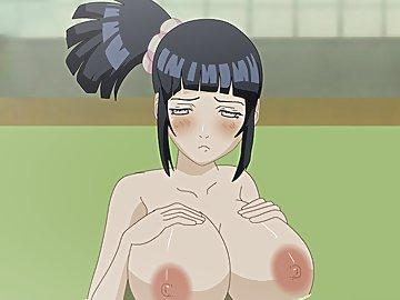 swf, sakura haruno, naruto xxx, naruto shippuden, naruto sex, naruto porn, naruto hentai flash game, naruto hentai, lesbian, hinata hyuga, futa, big boobs, hentai, futanari, wet, naruto, big cock, blowjob, sakura, hinata