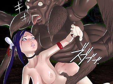 swf, rape, bestiality, hardcore, extreme, whore, creature, fantasy, hentai, teen, blowjob, cumshot, anal