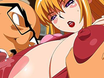 swf, japanese, diva mizuki, creampie, breast expansion, redhea, big boobs, mizuki, diva, hentai, big ass, facial, blowjob, titjob, oral, cumshot