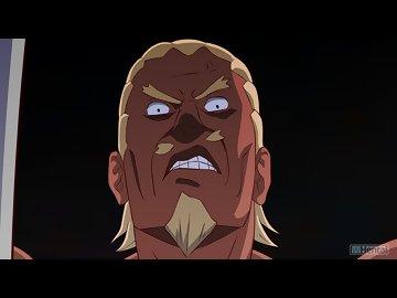 swf, red hair, rape, raikage, naruto xxx, naruto shippuden, naruto sex, naruto porn, naruto hentai flash game, naruto hentai, milk, kushina uzumaki, doggystyle, big boobs