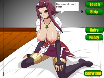 swf, yu-gi-oh, undress, pussy, cumshot, hentai, breast expansion, big boobs, aki izayoi, yu gi oh, creampie