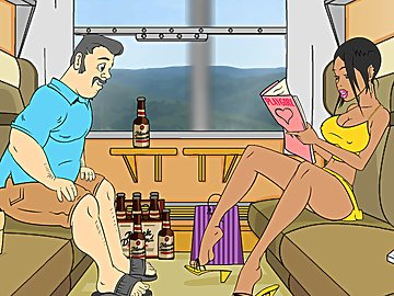 swf, hard sex, xxx adventure, trip, big boobs, flash xxx, flash game