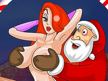 swf, adventure, xxx flash game, porn game, adult flash, games of desire, santa