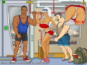 swf, train, fellow, version, story, danny, guy, really, loves, sex, public, places, gym, stands, asides, time