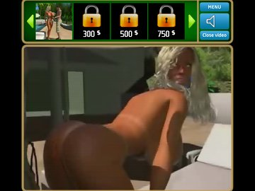 swf, poker, melissa, brad, trendy, game, time, sexy, scenes, sexual, life, bombshell, gardener, playing, bets, win, little, money, open