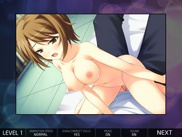 swf, hentai, puzzle, adult, game, series, involves, pictures, quality, solve, six, sex, scenes, outstanding, beas, reward