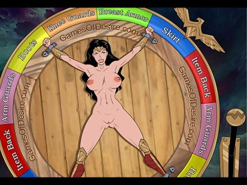 swf, wheel, wonder, fuck, wonderful, option, sex, woman, secured, depending, luck, going, blowjobs, anal, fisting, whatever, possible