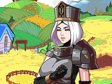 swf, monster farm, simulator, strategy, farm simulator, monsters, breeding