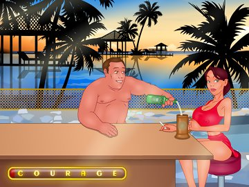 swf, porn game, xxx game, adult flash game, flash game, meet and fuck, 3d digital bdsm