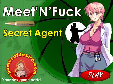 swf, adult flash game, porn game, xxx game, flash game, adventure, meet and fuck
