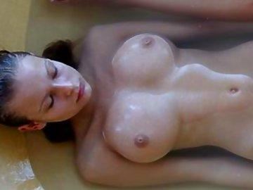 swf, blowjob, sexy girls, sex, big boobs, bath, naked girls, memory game, mini-game