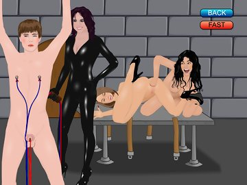 swf, basement, foursome, fucktoy, hentai, parody, celebrity, latex, bondage, bdsm