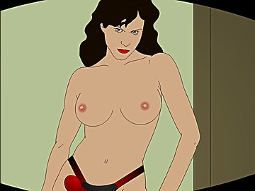 swf, xxx flash game, adult flash game, porn game, hard fuck, xxx game, punishment, bdsm